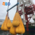 Proof Crane & Derrick Load Test Water Filled Weight Bag