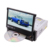 Android 10.0 Q Single 1 Din 7 inch Car DVD Player Stereo GPS Navigation Bluetooth FM/AM Radio Mirror Link 4G CAM-IN USB SD