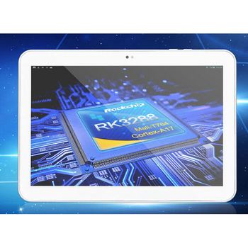 10.1 inches IPS Screen quad core pipo p9 tablet pc