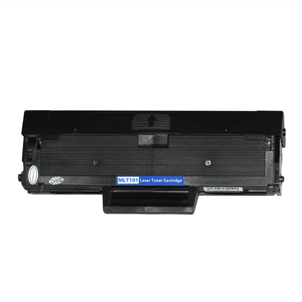 Skyhorse Compatible <strong>Toner</strong> <strong>Cartridge</strong> for Samsung MLT <strong>D101S</strong>, Work for Samsung ML2160 2160W 2165 2165W 2168W SCX3400F 3400FW