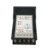 XMT7100 Size 48*24mm Programmable Digital PID Temperature Controller with Built-in 5A Solid State Relay to control temperature