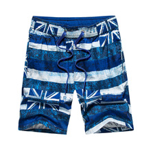 oem Cotton fabric surfing boardshorts board shorts for <strong>men</strong> Cheap Factory Price