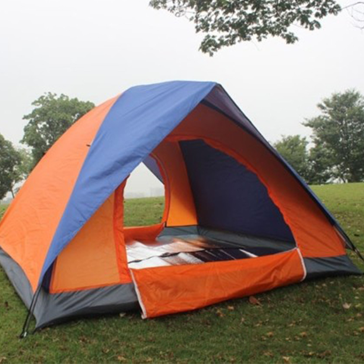 2019 new design 4 season winter waterproof camping outdoor tents
