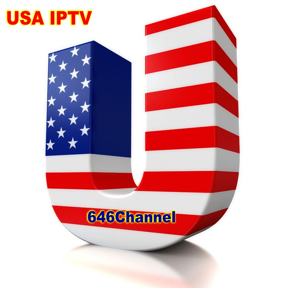HD World IPTV +9000 Live 6500 VOD 4K HD Channel best for Europe Arabic Asian Africa Latino America <strong>Android</strong> M3U IPTV subscription