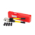 16~400SQMM Flat Cable Hydraulic Crimping Tool with Die