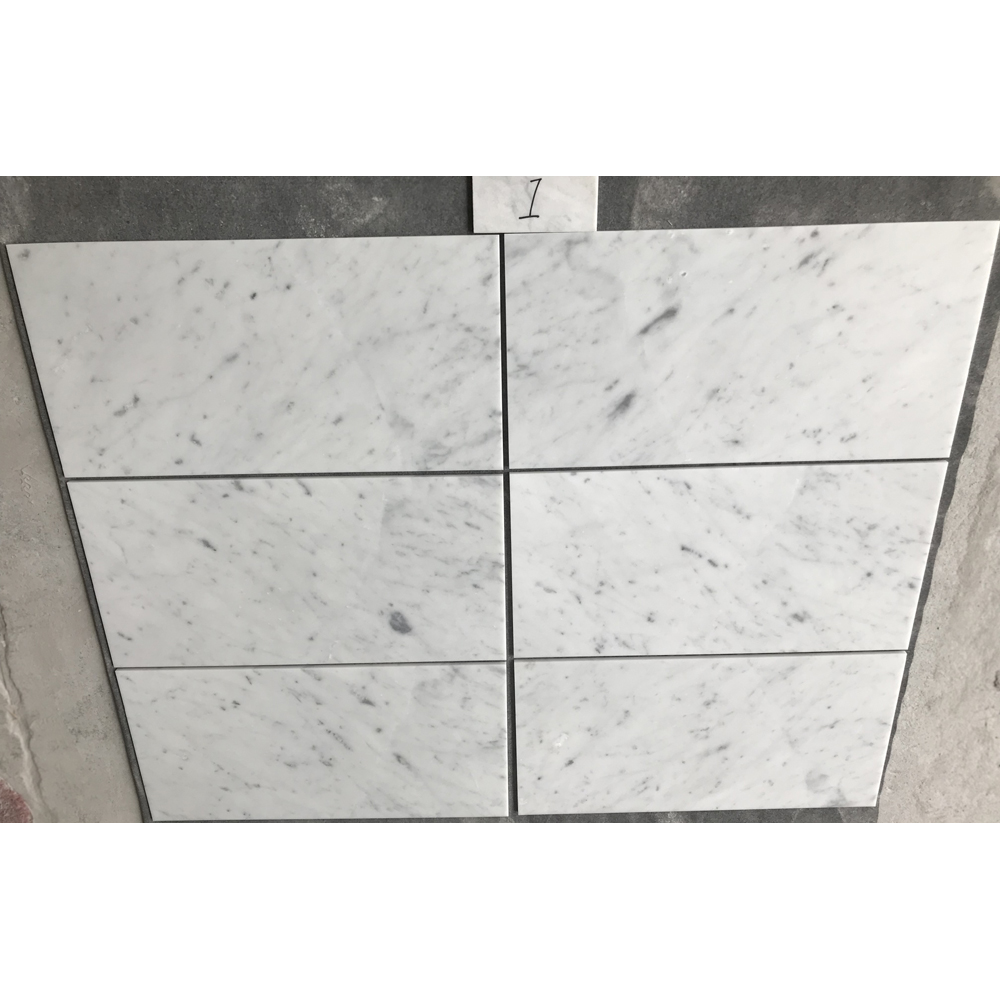 Cheap Price Italian Polished 24x24 white carrara marble Floor <strong>Tiles</strong>,Carrara White Marble <strong>Tiles</strong>,Carrara White <strong>Tiles</strong>