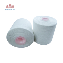 20/2 20/3 40/2 40/3 hubei <strong>spun</strong> <strong>yarn</strong> factory 100% virgin <strong>polyester</strong> <strong>yarn</strong>