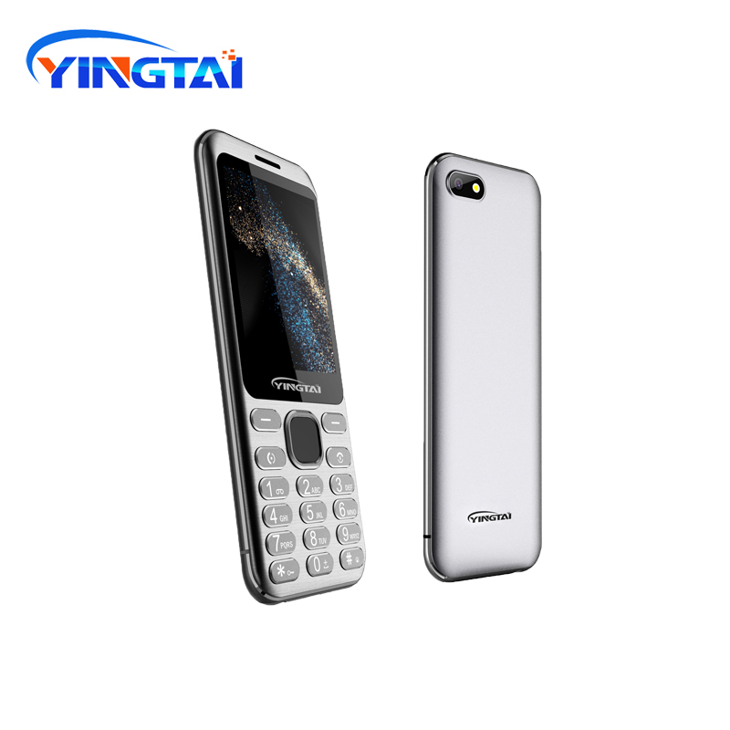 2019 New Keypad Mobile <strong>Phone</strong> 2.8 inch <strong>1000</strong> mAh 2G Slim feature <strong>phones</strong> MTK Dual SIM Unlocked <strong>cell</strong> <strong>phone</strong>