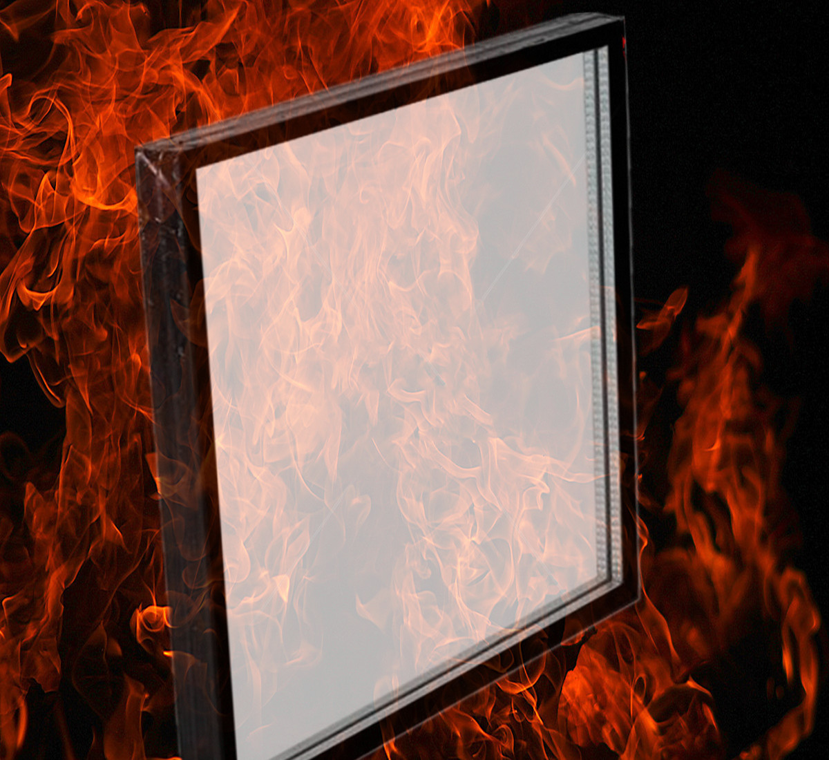 Best saling building tempered laminated insulated <strong>glass</strong> and Fire ResistantInsulating <strong>Glass</strong> ,fire resistant <strong>glass</strong>