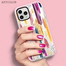 Free sample 3D printing waterproof soft plastic cell phone case for iPhone 6 7 8 impact phone case for iPhone X XR 11 Pro Max