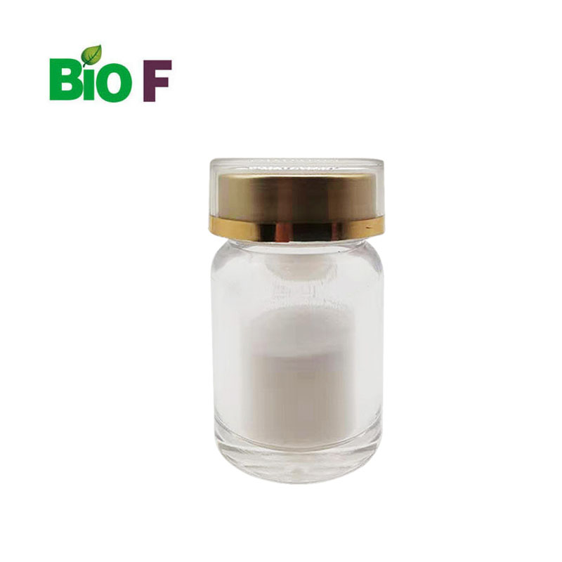 Top Quality Full Spectrum water soluble CBD Isolate <strong>Powder</strong>