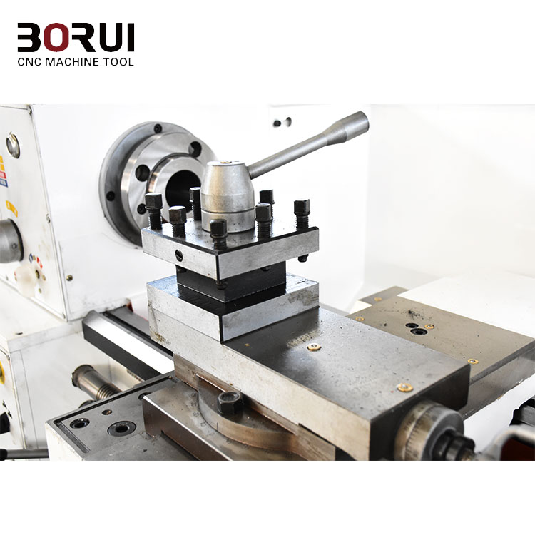 small metal hobby lathe machine for sale C6136D C6140D