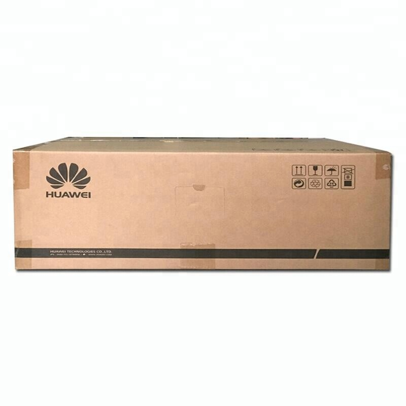 New S5730-48C-SI-AC Huawei S5730 Series 24 Ethernet <strong>10</strong>/100/1000 ports 8 <strong>x</strong> <strong>10</strong> Gig SFP <strong>Switches</strong>