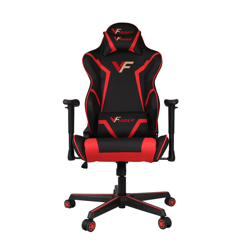 2020 <strong>A06</strong> Hot Sell Modern PC Game Chair Office Computer Gaming Chair For Gamer