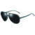 TR90 frame polarized lens no MOQ Wholesale men glasses 2020 sunglasses for beach