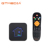 Android TV Box GTMeida G2 Amlogic S905W 12 Months IPTV Subscription Europe Market Stalker IPTV for GTPlayer