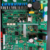 multilayer pcba boards for display