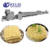 Automatic Maggi Instant Noodle Processing Machine Production Line Price