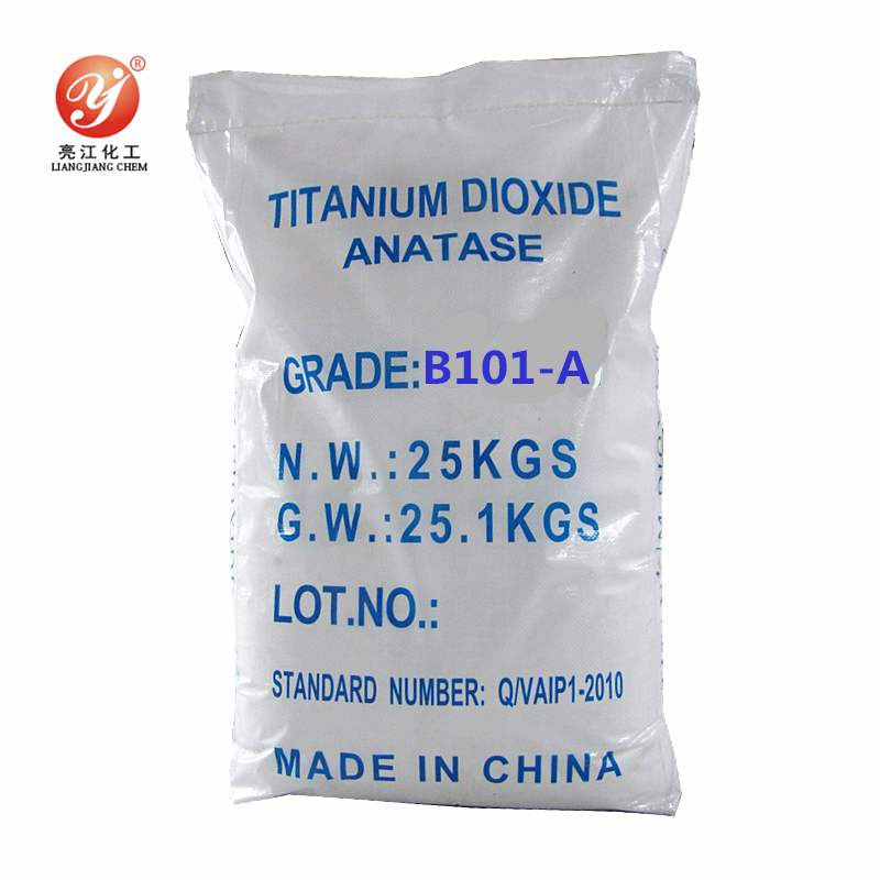 msds titanium dioxide 13463-67-7 TIO <strong>101</strong>