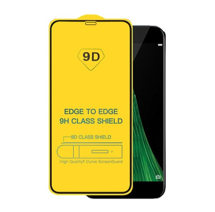 9H 9D Premium Full Cover Wholesale Price Tempered Glass <strong>Screen</strong> <strong>Protector</strong> for Vivo <strong>Z10</strong> V9 X9s plus