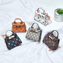 China manufacturer <strong>handbags</strong> simple fashion women <strong>handbags</strong> wholesale <strong>handbags</strong>