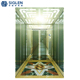High Quality and Good Service otis Home Elevator / Lift, Passenger Elevator Lift