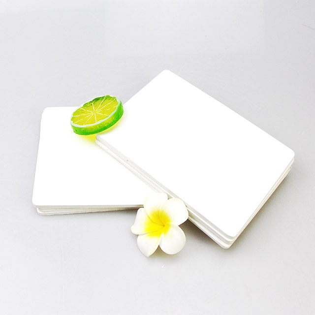 1-30mm Water-proof pvc celluca board for cabinet <strong>design</strong>