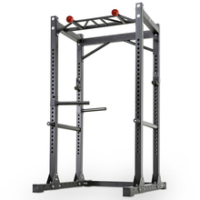 New Squat Rack BT8-525 3D Smith Machine Gym Fitness Equipment with OEM available