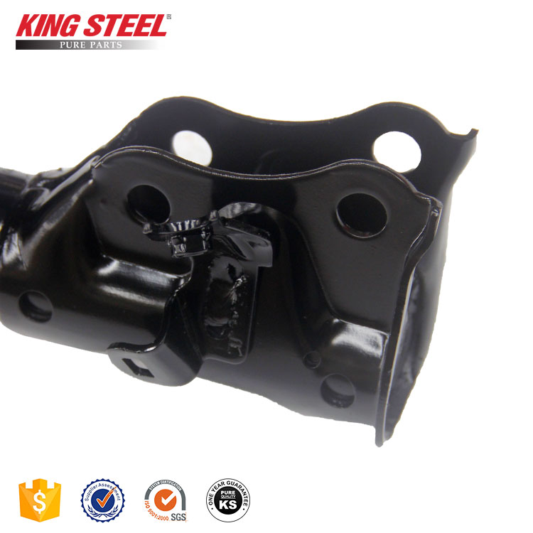 Kingsteel Car Front Right Shock Absorber For Honda Civic 2006-2011 339035