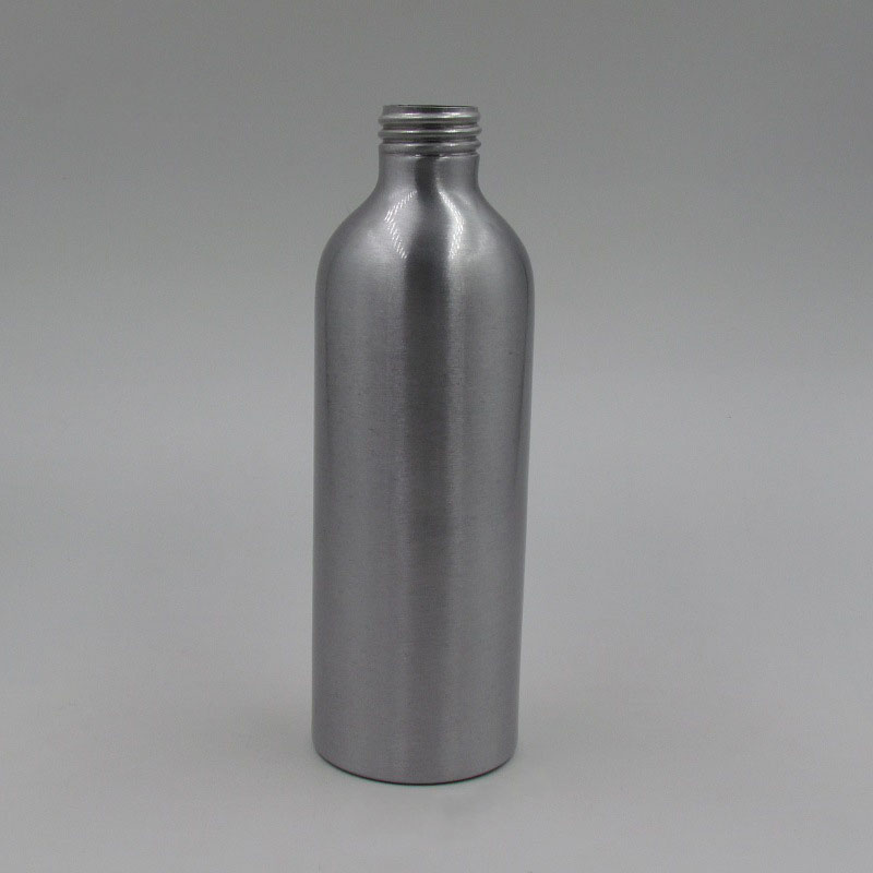 Aluminum bottle 14.jpg