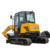 Factory Outlet China New Mini Excavator,Excavator Mini Cheap For Sale