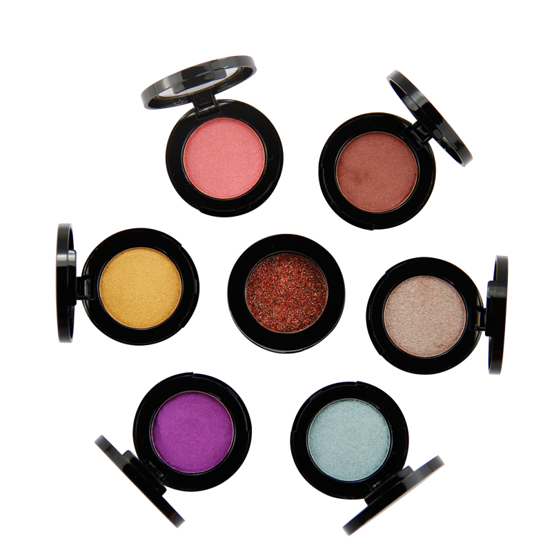<strong>Eye</strong> use and powder form private label eyeshadow custom logo <strong>eye</strong> shadow palette blush
