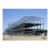 steel constructions prefab house prefabricated warehouse low price steel structure building/large span steel structure warehouse