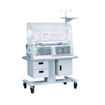 China Cheap Medical Infant Incubator with Price