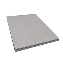 Unique style steel plate hot rolled high quality 201 304 stainless sheet