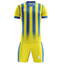 NGT design cheap price soccer jersey for football training <strong>sport</strong> <strong>wear</strong>