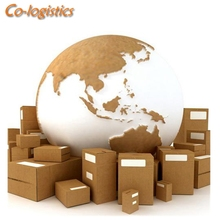 dropshipping agent in Shenzhen with warehouse fulfillment service