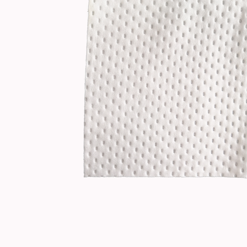 Manufacturer Free Sample 2 Ply 100% Polyester Laser Sealed Border 9 *9  Cleanroom Wiper Electronic LCD Wiping Cloth