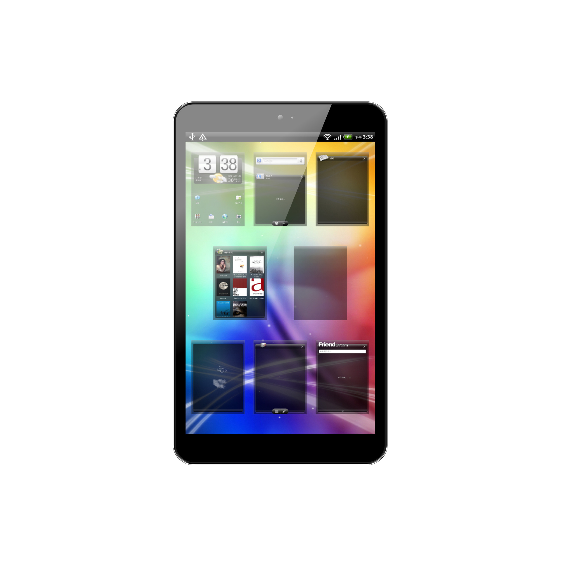 S8 RK3368 <strong>tablet</strong> 8 inch ,New Arrival 8&quot; 1280*800 IPS Screen MTK8735 Android 6.0 <strong>Tablet</strong> <strong>PC</strong> LTE 4G ,8 inch ip67 rug <strong>tablet</strong> <strong>pc</strong>