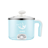 Wholesale 110V 2L mini size Portable Electronic stew rice cooker
