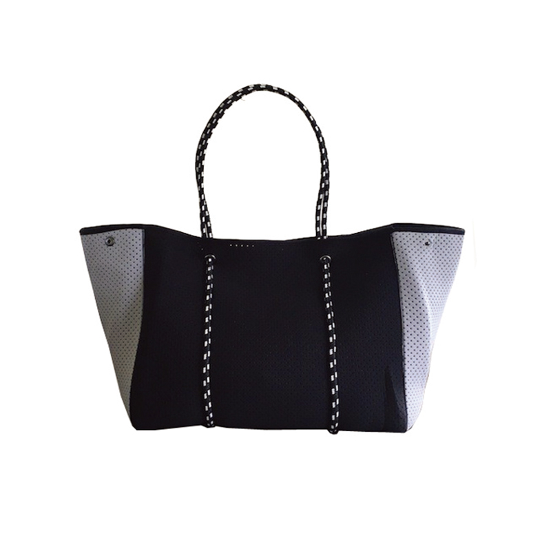 Factory Outlet neoprene bags <strong>women</strong> fashion handbags for <strong>women</strong>