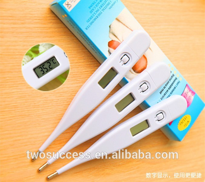 baby thermometer 06.jpg