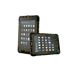 cheap android 3G/4G 7'' Rugged <strong>Tablet</strong> PC with phone call 7200mAh long time standby
