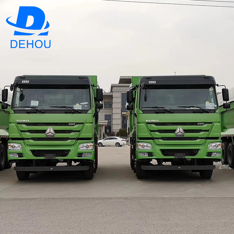 low sales good condition 2016 2017 2018 2019 years sinotruck howo 6x4 375hp dump tipper <strong>truck</strong> hino trailer tractor