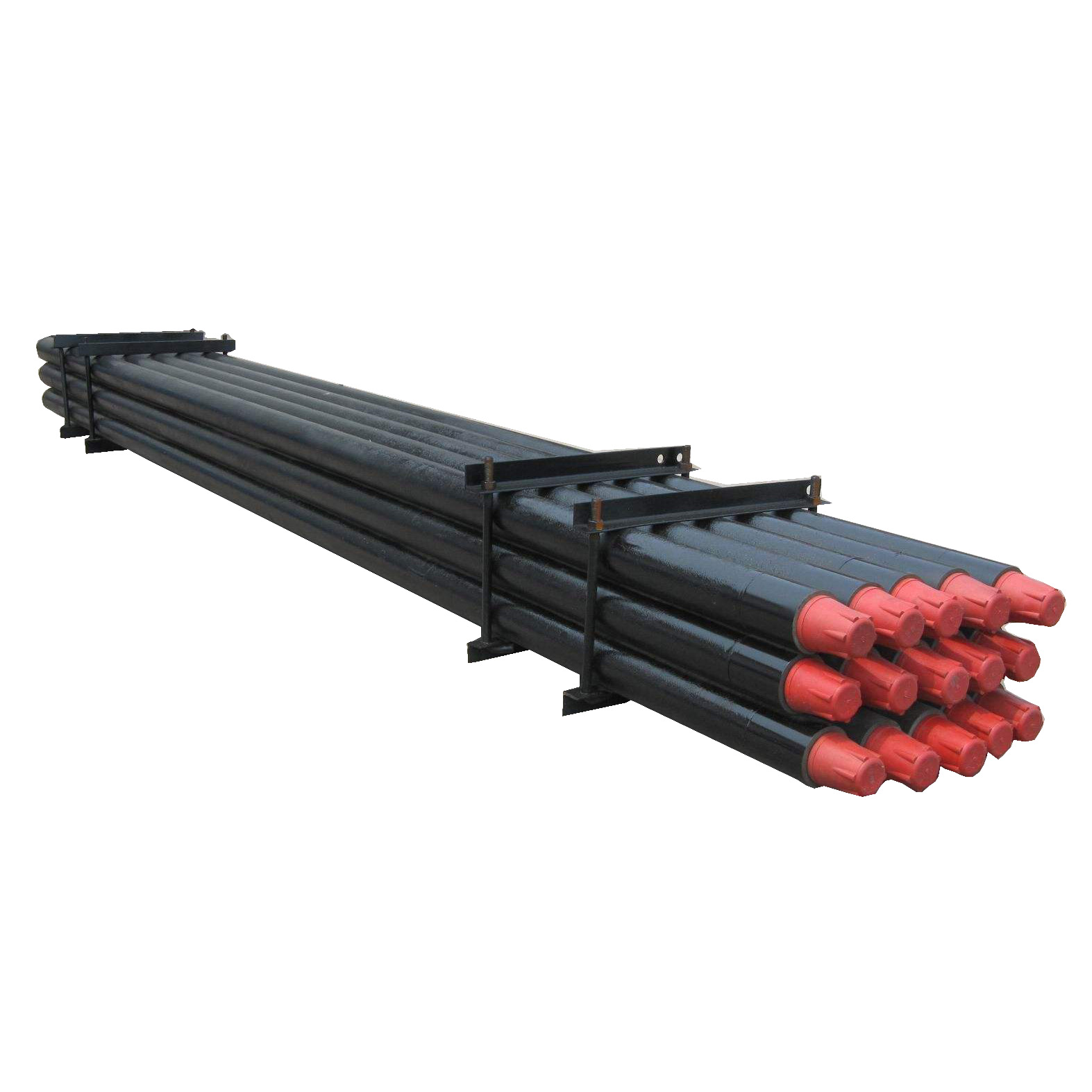 Heavy Weight Drill Rod/Drill Pipe O. <strong>D</strong> 5&quot; with API Spec 7-1