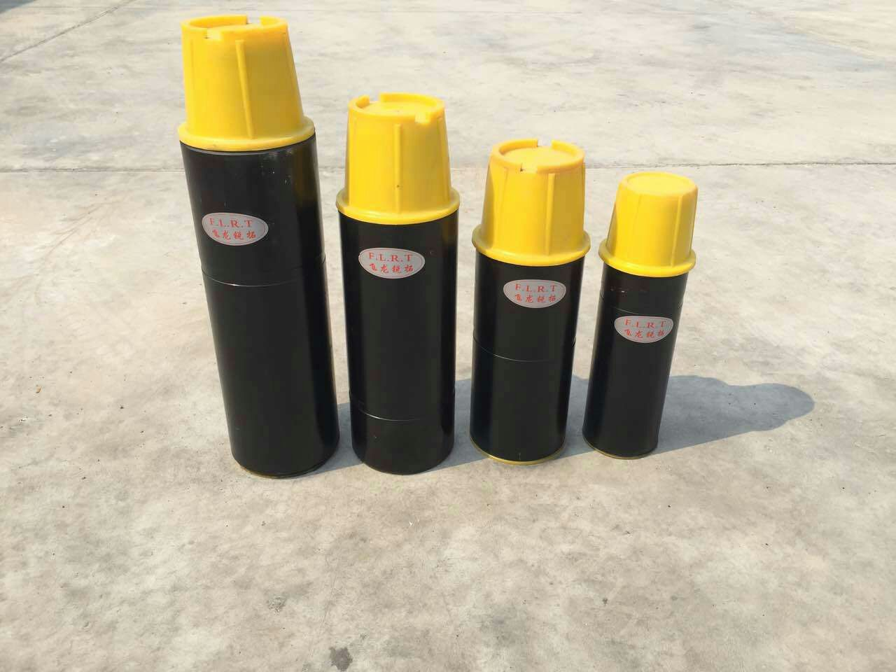 Drill bit subs oil drill crossover sub tubing sub