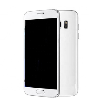 Wholesale Original Used Android Mobile Unlocked Smartphone High Grade Cell Phone S7