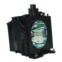 ET-LAD57/ET-LAD57AW Replacement Original OEM <strong>Projector</strong> Lamp with Housing fit for Panasonic <strong>Projector</strong> Parts