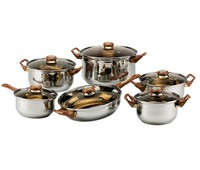 ceramic cookware set walmart clay cooking pot
