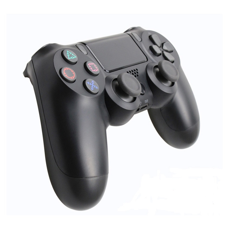 Joystick Game Control PS4 Pro <strong>Controller</strong> Wireless Console 4 PS4 Gamepad Bluetooth for PS4